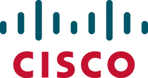 Cisco_Logo_RGB_Screen